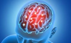 Петербуржцам с болезнью Паркинсона имплантируют электроды в мозг