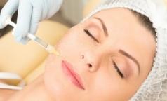 Миндрав изменил требования для пластической хирургии