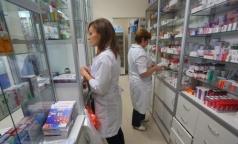 «Аспирин Кардио» из аптек Петербурга пропал, но обещал вернуться