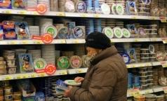 70% рыбных консервов в петербургских магазинах оказались некачественными