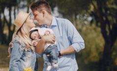 Какие выплаты в Петербурге получат будущие мамы и семьи с детьми в 2018 году