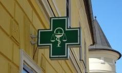Российские фармацевты выберут лидеров среди аптечных товаров