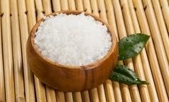Петербургский ученый: Идея об обязательном йодировании соли - «йодитизм»