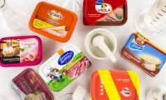 «Росконтроль» забраковал больше половины брендов плавленого сыра