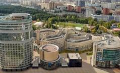 Центр им. Алмазова отремонтирует свои корпуса за 24 млн рублей