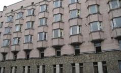 Детскую поликлинику в центре Петербурга отремонтируют за 2 года
