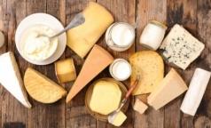 Эксперт рассказала, как фальсифицируют «молочку»