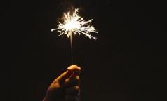 В преддверии праздников врач рассказал, чего не стоит делать при ожогах и обморожениях