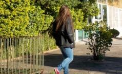 Петербург стал лидером среди регионов по числу подростков с ожирением