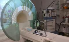 Фонд «Здоровье»: Аппараты МРТ и КТ простаивают, а пациенты месяцами ждут обследования