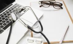 Комитет по здравоохранению заберет себе поликлиники вместе с сотрудниками райздравов