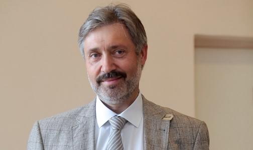 Главный хирург: В России до четверти операций легких проводят без надобности