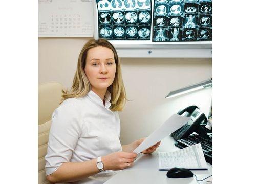 Рак молочной железы: как решают проблему современности в клинике СМТ