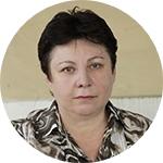 Накануне Дня медицинского работника в Петербурге вручат премии врачам и медсестрам