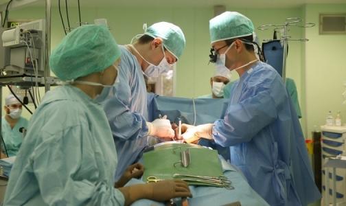 Кардиологи нашли способ снизить риск аритмии у пациентов после операций на сердце