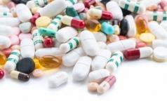 Главный фармаколог Петербурга объяснил, почему новые лекарства на фармрынке «дороже дорогих»