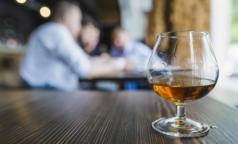 ВОЗ назвала алкоголь главной причиной смертности в мире