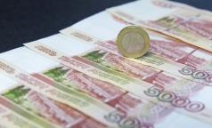 Руководители медвузов и федеральных клиник Петербурга отчитались о доходах в 2017 году