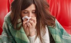 Минздрав рассказал, как защитить себя от гриппа