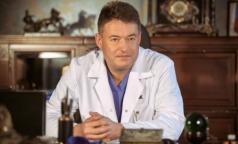 Андрей Каприн: дефицит онкологов в первичном звене – более 50%
