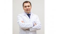Новые правила в пластической хирургии: возможна ли красота без жертв