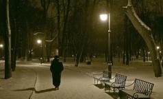 Ученые выяснили, как одиночество влияет на мозг