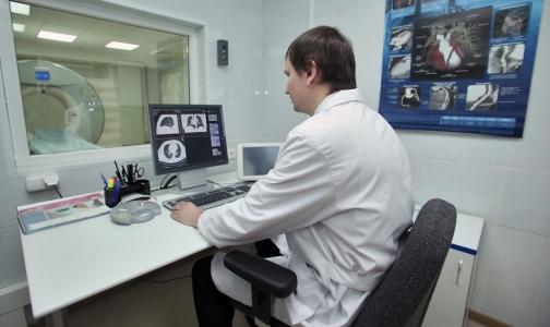 Петербургский онколог призвал отменить фейковые данные о смертности и заболеваемости