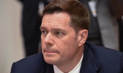 Клиники «АВА-Петер» и «Скандинавия» купила компания миллиардера Алексея Мордашова
