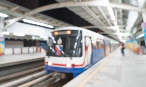 РЖД: Инвалиды и участники ВОВ уже могут оформить бесплатный проезд в поездах