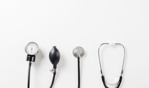 Дежурные поликлиники и травмпункты 3 января