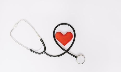 Росстат: В этом году болезни сердца и сосудов унесли жизни более 27 тысяч петербуржцев
