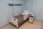 В Песочном открыли детское онкологическое отделение: Фоторепортаж