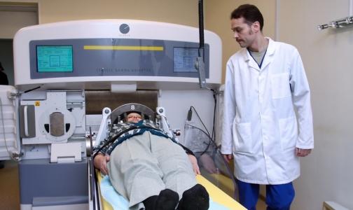 Что делать, когда пациент может лечиться, но не хочет