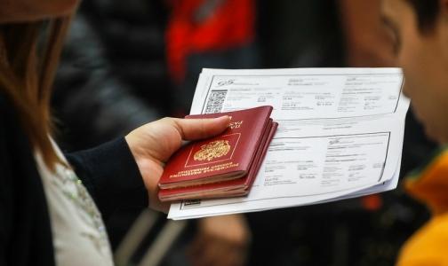 Авиапассажирам будут возвращать стоимость невозвратного билета при болезни близких