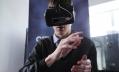 В России для незрячих разработали звуковые очки, способные распознавать лица