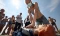 Россиян хотят освободить от наказания за ошибки при первой помощи