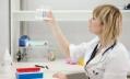 Цитологи: В Петербурге для улучшения диагностики рака шейки матки нужен другой метод