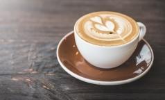 Как любителю кофе не навредить здоровью