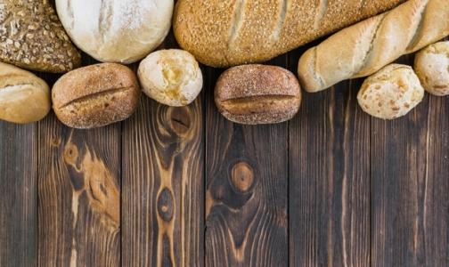 Петербург вошел в число регионов, где пекут качественный хлеб