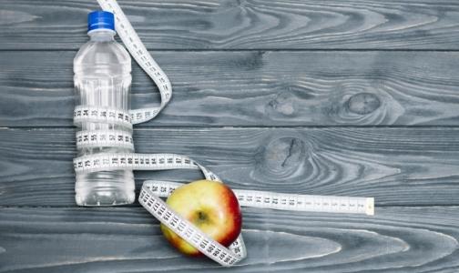 Почему вредно голодать и «чистить организм от шлаков»