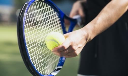 Ко Дню медицинского работника врачи Петербурга поучаствуют в теннисном турнире и капустнике
