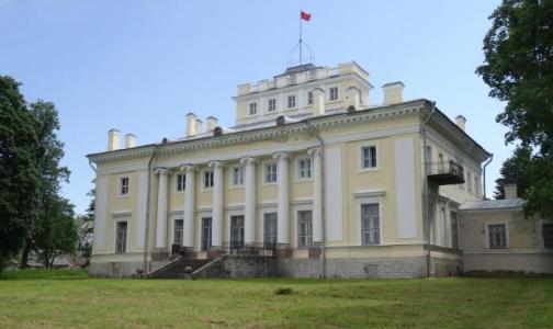 Петербургскую психбольницу назвали лучшим учреждением года