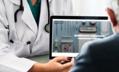 Здоровье купишь: как рынок ДМС принесет пользу всей системе здравоохранения