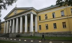 ЭКО без правил: В Петербурге закрыт центр по лечению бесплодия