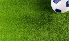 Врачебный «Большой  футбол» завершился победой НИИ скорой помощи