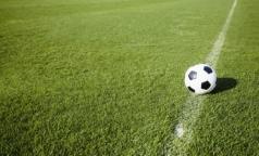 В «Большом футболе» определились полуфиналисты