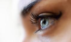 Как вовремя остановить глаукому, чтобы не ослепнуть