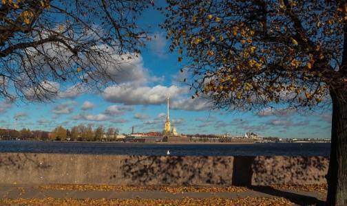 Социологи выяснили, сколько россиян страдают от осенней хандры