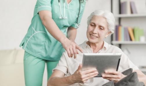 Пациенты смогут оценить качество работы медучреждений на Едином портале