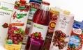 «Росконтроль» проверил, много ли витамина С в клюквенном морсе из магазина